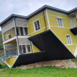 Наръчник за наемодатели: Преди да пуснете наемател в дома си...