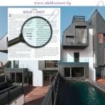 7 начина да разпознаете фалшивата обява за продажба на имот