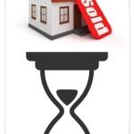 5 грешки, които не трябва да допускате, ако искате да продадете имота си!