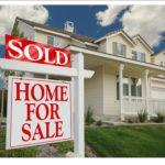 Изпитана рецепта как с титанични усилия да прецакате продажбата на имота си