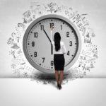 Рефинансиране на кредит – как да разберете кой момент е подходящ