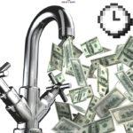 Задълженията за ток, вода и парно – как се погасяват по давност  - истината за процедурата