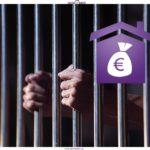 Лошото ЦКР - или – има ли амнистия за миналите прегрешения
