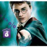 5-те вълшебни въпроса при преговори за банков заем