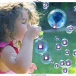 Има ли имотен балон – или – историята на една панелка в Младост