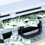 Сделка на данъчна оценка - рисковете за купувача и защо законът ни е слаб