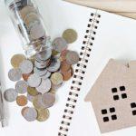 Как да изберете читав кредитен консултант