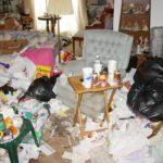 Искате да продадете жилището си? Първо го изчистете!