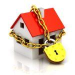 Колко са възбраните върху имоти и исковите молби за 2018