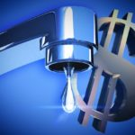 Възможно ли е наистина да се провери за неплатени сметки за ток, вода и парно?