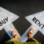 Наем или заем - 6 въпроса, които ще ви дадат отговор