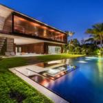 Най-големият риск за страните по сделка с имот