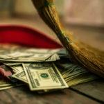 Как да не рискувате капарото си, ако ползвате жилищен кредит